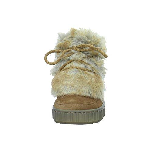 Botas Copper Mujer Shoes Gabor Jollys Gabor para Marrón wPtWUAq