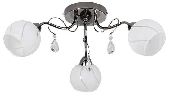 Lampex. Plafón de techo Lámpara colgante Lámpara de pared Lámpara ...
