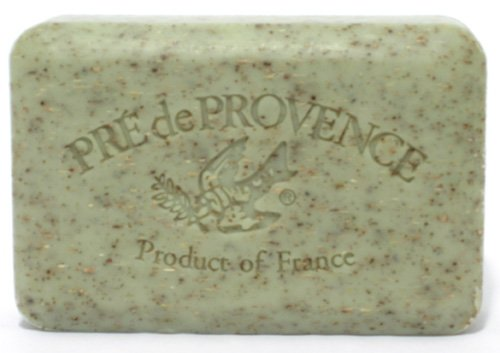 Pre Provence Sage Soap Case product image