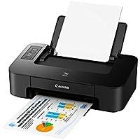 Canon PIXMA TS202 Inkjet Printer