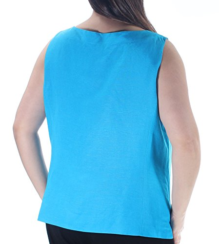 Buy kasper blouses for women plus size