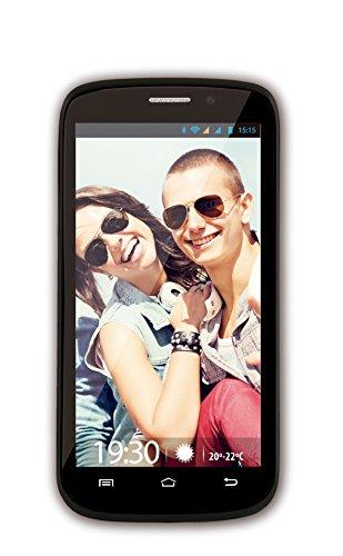 Wolder-miSmart-COOL-Smartphone-libre-de-5-WiFi-Bluetooth-3G-1-GB-de-RAM-4-GB-de-memoria-interna-cmara-de-13-MP-Android-44