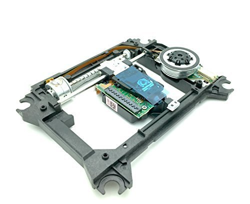 SBOS® OEM Replacement Blue-Ray Drive Deck