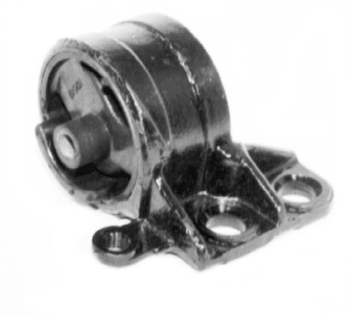 - DEA A2649 Front Right Engine Mount