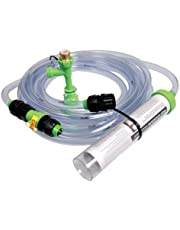 25 Foot - Python No Spill Clean and Fill Aquarium Maintenance System by Python