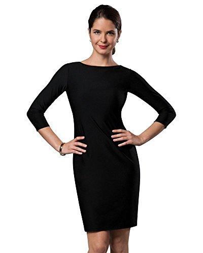 jackie dress - 9