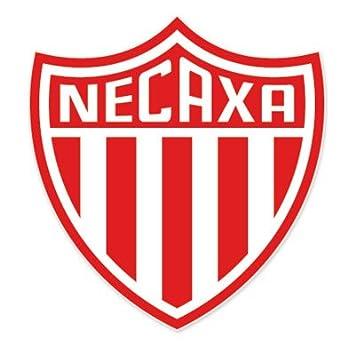 Amazon.com: Club necaxa – Mexico Fútbol Soccer Futbol ...
