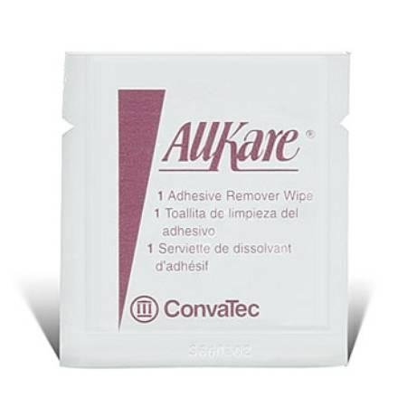 bristol-myers-squibb-37443-allkare-adh-rem-wipes-100-each-by-convatec-