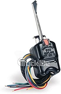 41SArPTt9ML._AC_UL320_SR206320_ amazon com vehicle safety manufacturing 900 black universal turn vsm 920 wiring diagram at highcare.asia