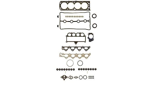 Fel-Pro HS 26185 PT Cylinder Head Gasket Set
