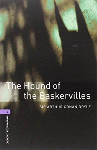 Hound Of The Baskervilles Pdf