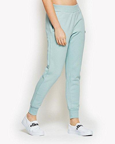 Bleusterliblue nbsp;pantalons Bleusterliblue Ellesse Sgw03132 Ellesse Sgw03132 nbsp;pantalons bv7IfgmY6y