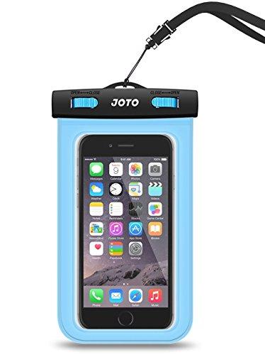 Most Popular Mobile Phone Waterproof Cases