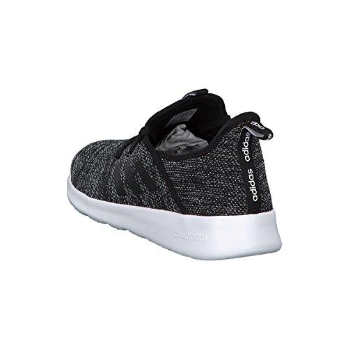 000 De Adidas Pure Noir Cloudfoam Fitness Chaussures Femme ftwbla negbas ttAnZwzq