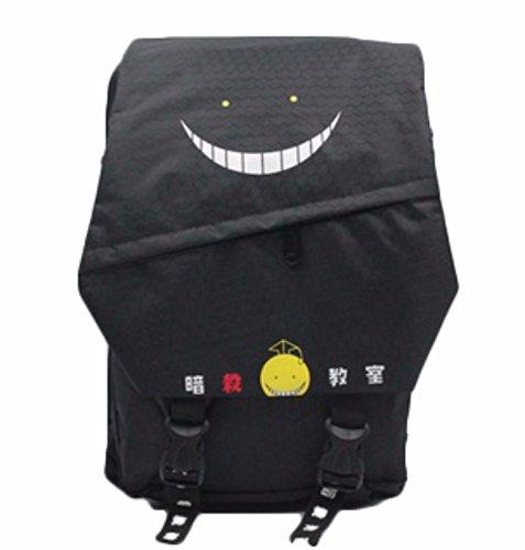 rare Schultertasche Tasche Shoulder Bag Rucksack reisetaschen Lächeln Schweben totoro new