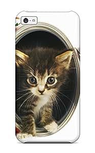 Tpu Case For Iphone 5c With AUATkpr1567aZqvP ZippyDoritEduard Design