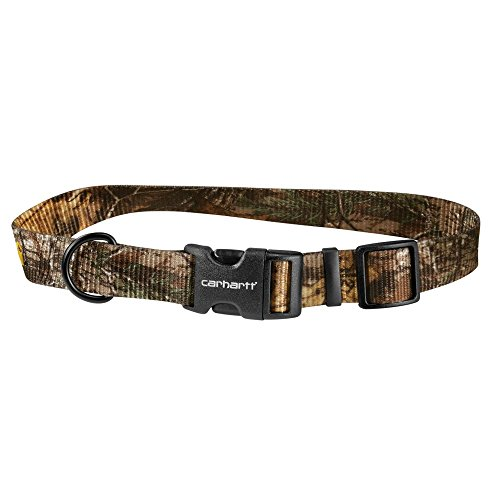 carhartt-gear-102005-tradesman-nylon-dog-collar-large-realtree-xtra