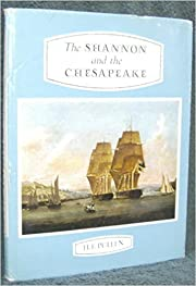 The Shannon and the Chesapeake de H. F…