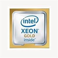Xeon Gold 6154 Proc Kit FD