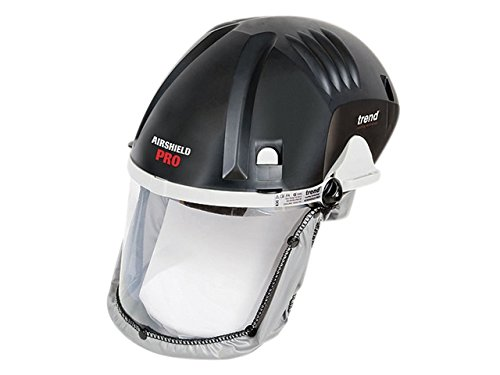 Trend - Air/Pro Airshield Pro Powered Respirator