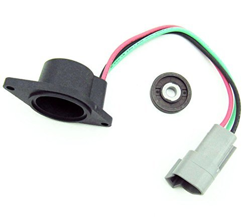 Bestselling ABS Speed Sensors