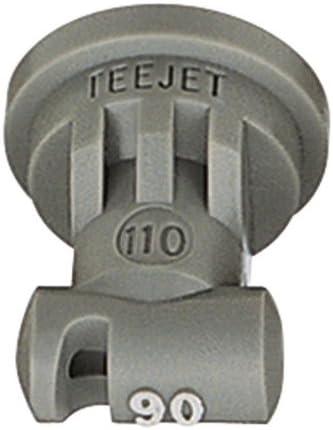 Gray TeeJet TT11006-VP Turbo TeeJet Tip
