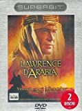 Lawrence d'Arabia(2 DVD superbit) [(2 DVD superbit)]
