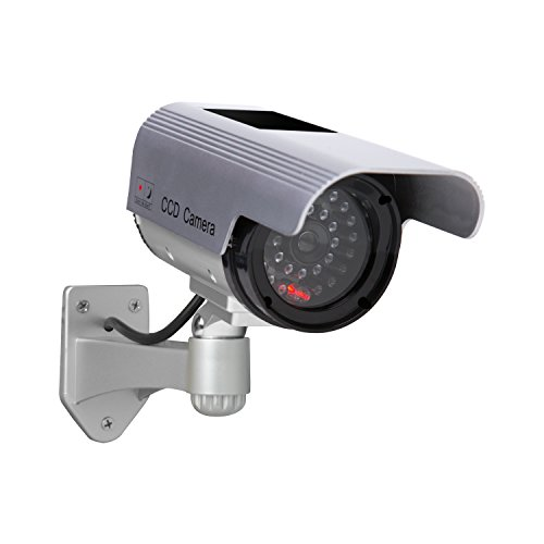 Sunforce 82340 Security Camera Blinking product image