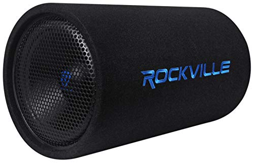 (Rockville RTB12A 12