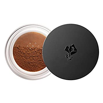 best website 8d4db 29339 Amazon.com  Long Time No Shine Loose Setting Powder (Deep)
