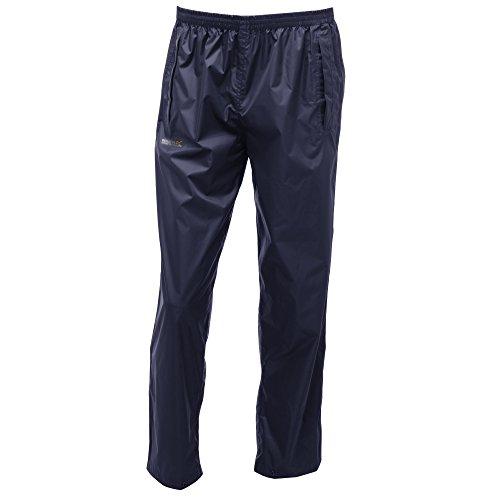 Pour Regatta Homme Marine Survêtement De Pantalon Bleu 0xtAp