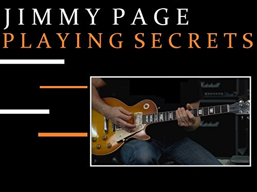 jimmy-page-playing-secrets-16