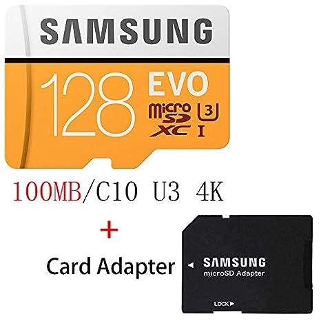 OSB STYLE Tarjeta microsd 512 GB 256 G 128 GB 64 GB 32 GB 16 GB ...