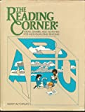 The Reading Corner, Harry W. Forgan, 0876207964