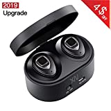 Best Cheap Earbuds Wirelesses - XIAOWU True Wireless Earbuds Bluetooth Headphone Dual V4.1 Review