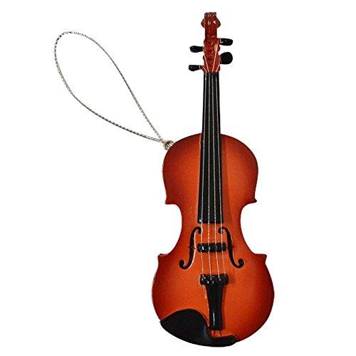 detailed violins - 7