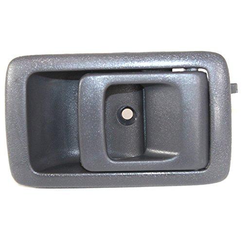 91 camry door handle - 8