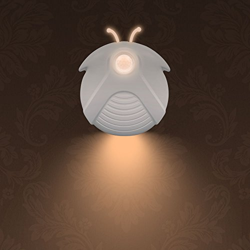 Stick On Led Dome Light in US - 9