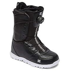 DC Lotus Boa Snowboard Boot - Women's