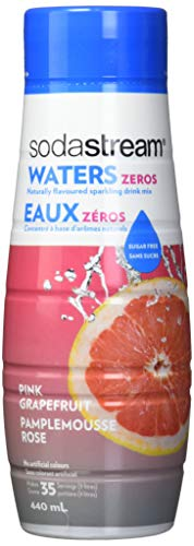 soda stream liquid - 7