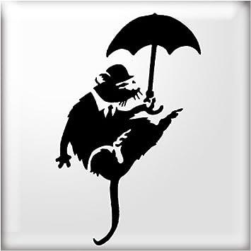 Niedlich Regenschirm Schablone Fotos - Bilder für das Lebenslauf ...