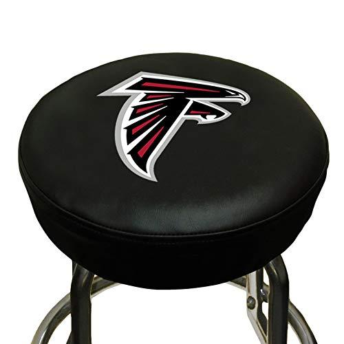 Falcons Bar Stools Atlanta Falcons Bar Stool Falcons Bar