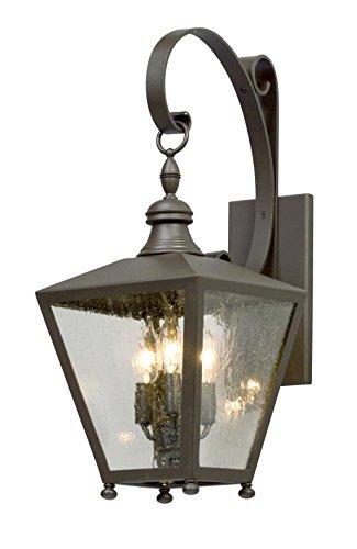 Troy Lighting Outdoor Light Fixtures - 2