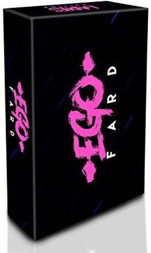 Price comparison product image Ego: Ladies Power Edition
