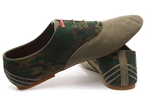 adidas Neo Jazz Womens Trainers/Sneakers oolWi8y