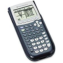 Texas Instruments TI-84 PLUS Graphic Calculator