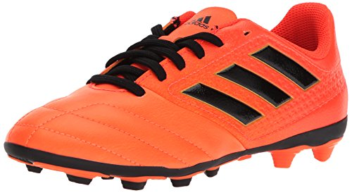 adidas-Performance-Kids-Ace-174-FxG-J-Soccer-Shoe