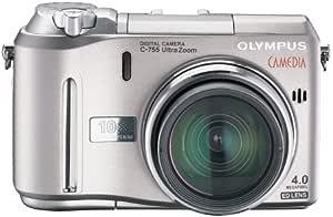 Cable USB Cable Para Olympus Camedia C-740 C-750 C-755 C-760 C-765 C-770 C-4000