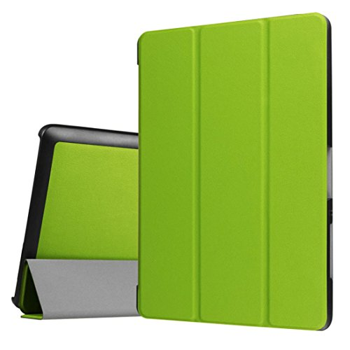 gbsell-tri-fold-slim-case-cover-for-acer-iconia-one-10-b3-a30-tablet-101-inch-green
