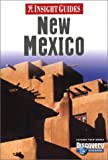New Mexico, Brian Bell, 9814120774